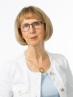 Monika Barmann 2021 - Profilbild
